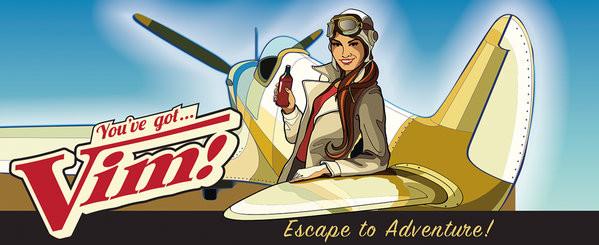 Tasse Fallout - Vims Escape To Adventure