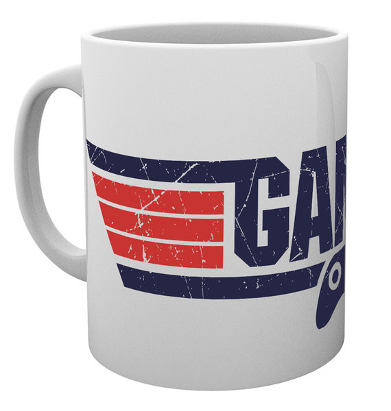 Tasse  Gaming - Wings