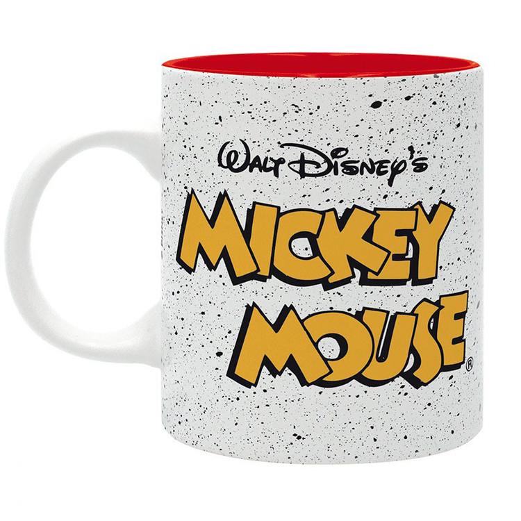 Taza Disney - Mickey Classic