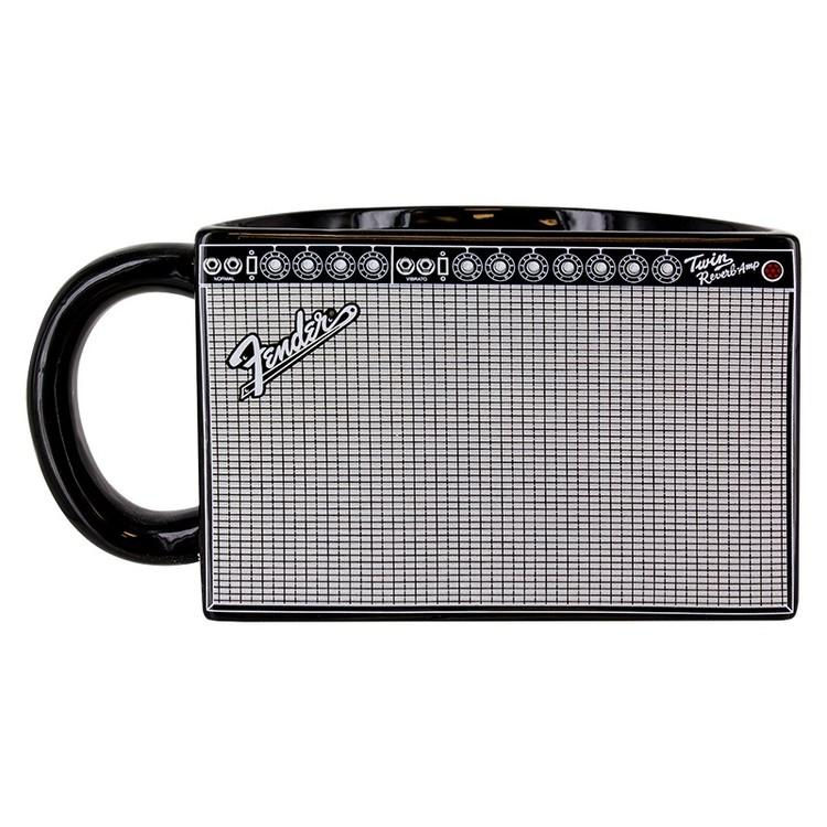 Taza  Fender - AMP