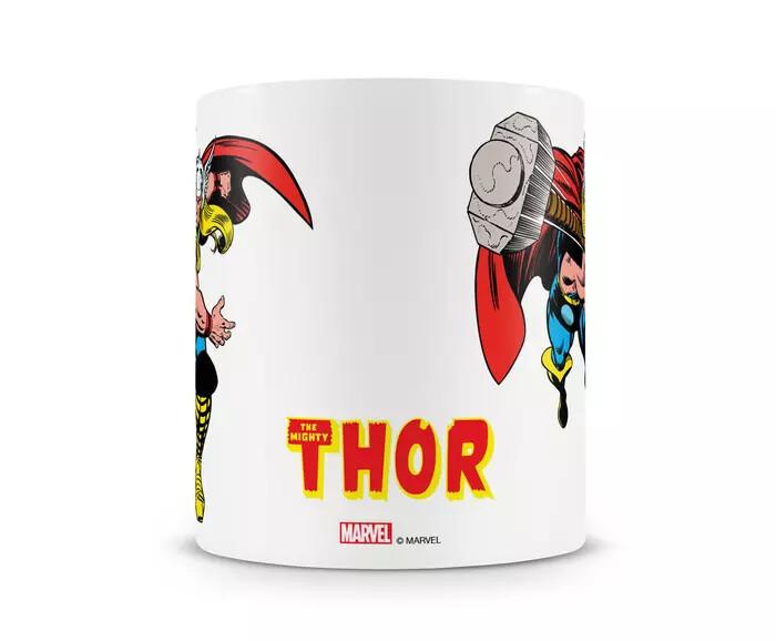Kubek Thor - Thor's Hammer