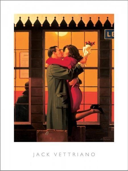 Back Where You Belong 1996 Reprodukcija Umjetnosti Plakat Poster Slika Na Europosterihr