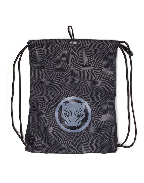 Marvel - Black Panther Torba