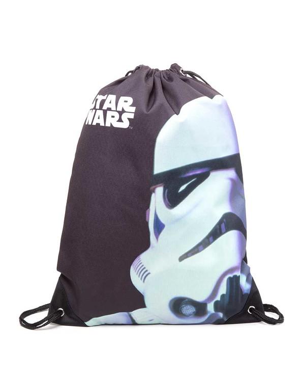 Star Wars - Stormtrooper Torba