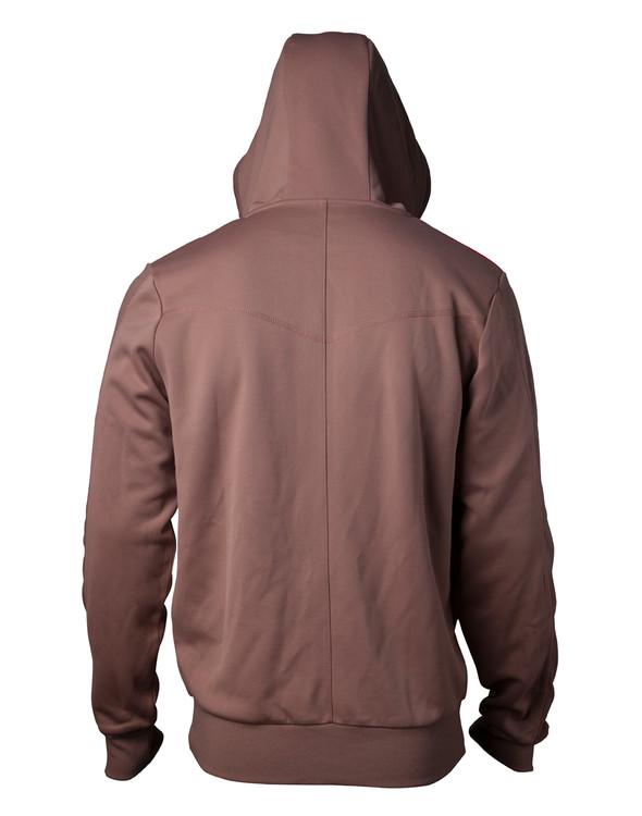 Tröja  Star Wars The Last Jedi - Finn's Jacket