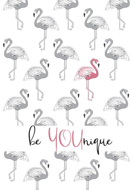 Umjetnička fotografija Be You
