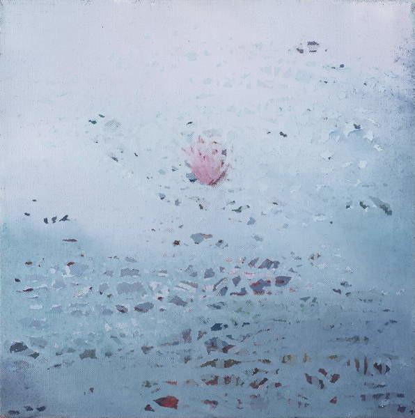 Lotus, 2011, Reprodukcija umjetnosti