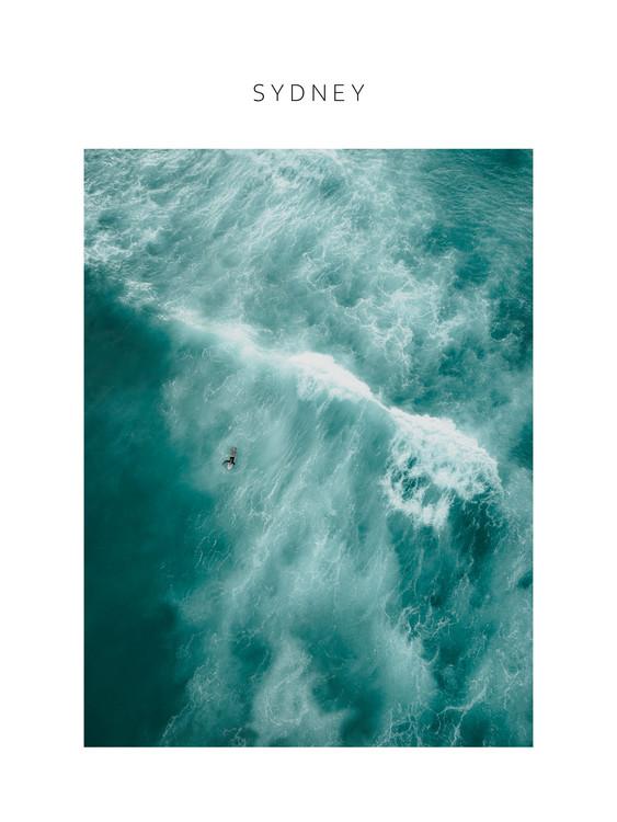 Umjetnička fotografija sydney1
