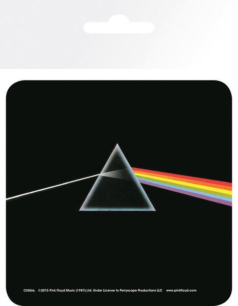 Pink Floyd - Prism Untersetzer