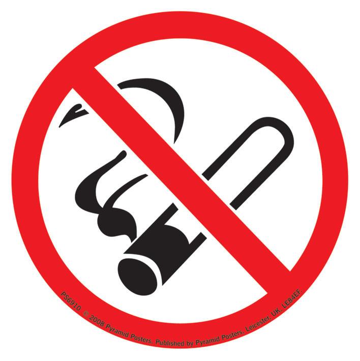 http://hrvatskifokus-2021.ga/wp-content/uploads/2016/12/static.posters.cz_image_750_vinilne-naljepnice_no-smoking-i7799.jpg