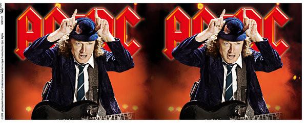 AC/DC - Live Skodelica