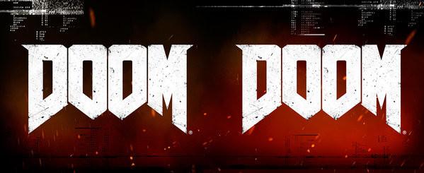 Doom - Doom Skodelica