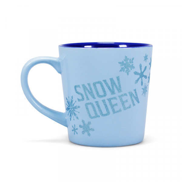 Frozen - Snow Queen Skodelica