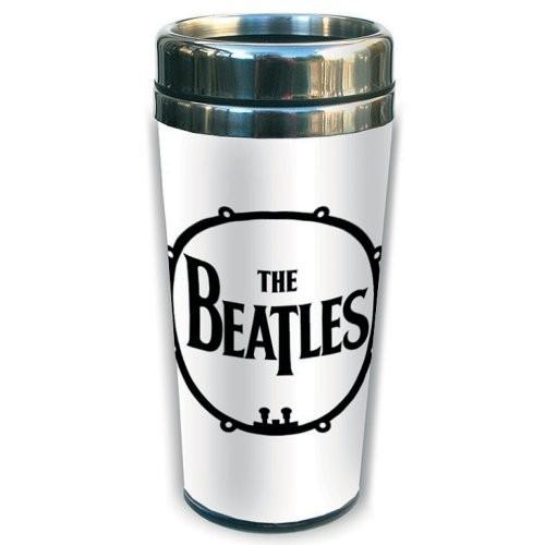 The Beatles – Drum Skodelica