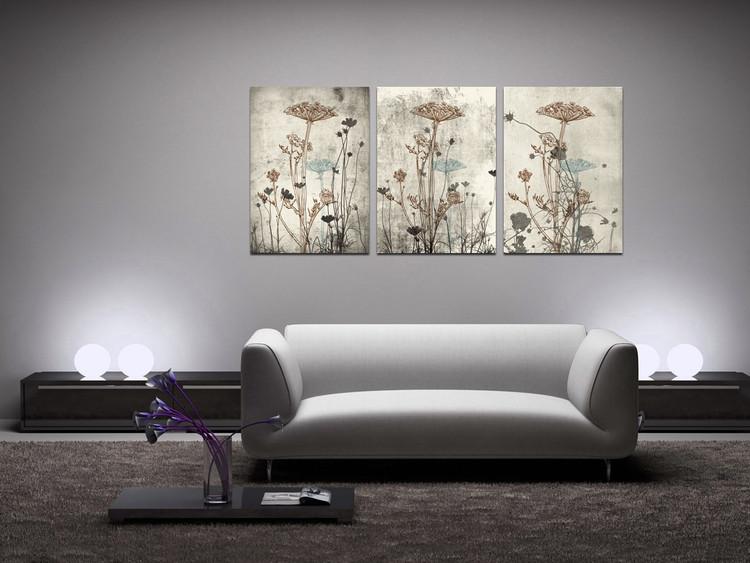 Wandbilder Art and decoration
