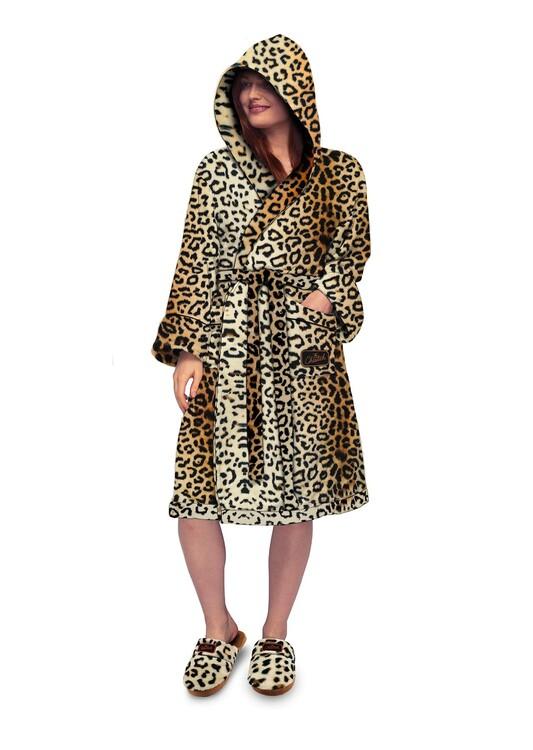 Župan Wonder Woman 84 - Cheetah