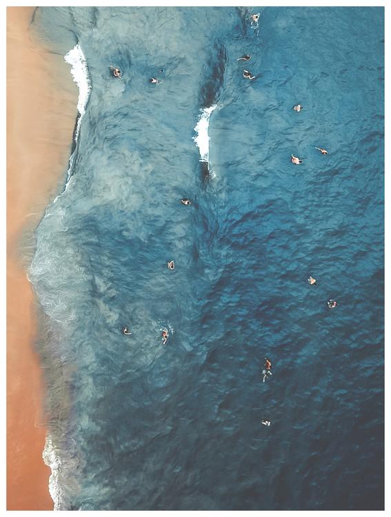 xудожня фотографія borderocean3