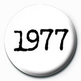 1977 Značka
