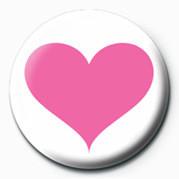 HEART Značka