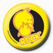 WithIt (Rock Chick) Značka