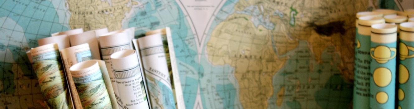 Gammal Karta Italien.Kartor Vaggkonst Varldskartor Vintagekartor Artistiska Kartor