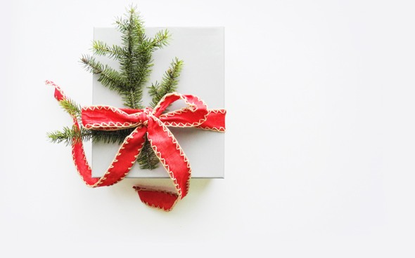 Tipy na ty nejkrásnější dárky