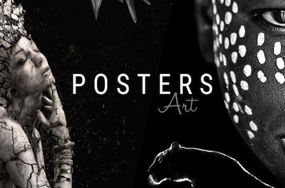 Posters.cz - Největší prodejce plakátů 17c7d73860