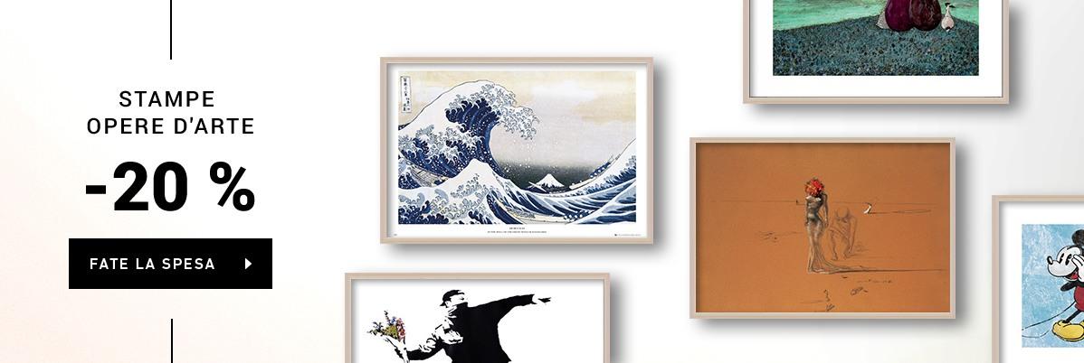 Compra Poster Online e Stampe di Qualità   EuroPosters.it a219d7f17fe
