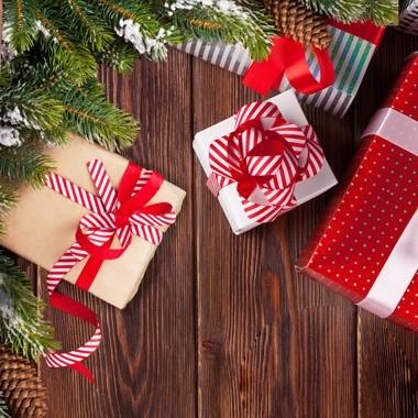Ghid pentru Cadouri