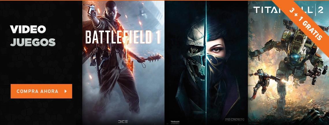 elija los posters de sus videojuegos favoritos amplia seleccin de posters para los amantes de super mario angry birds minecraft y tambin para los
