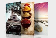 Poster, Wandbilder, Fototapeten | Online kaufen bei EuroPosters